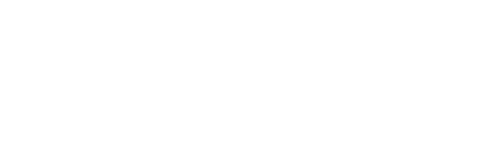 Contactenos True Marketing Partner Negativo